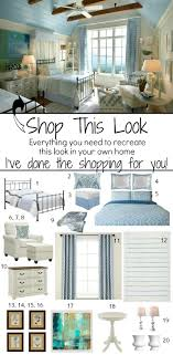 dial a bed sheet street bedding catalogue lady jane umhlanga cool ideas for canopy beds made lady jane bedroom frames south africa