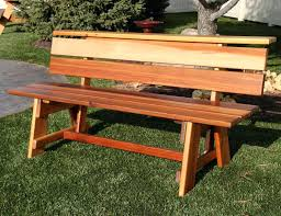 outdoor furniture bench western red cedar bench outdoor table and bench seats