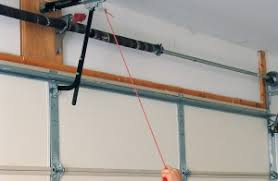garage door opener arm.  Garage Intended Garage Door Opener Arm A