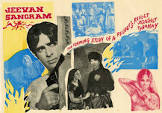 Jalal Agha Jeevan Sangram Movie