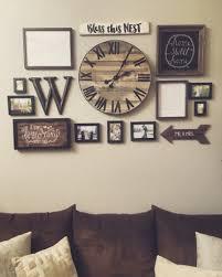idea room living of wall decoration wall decor wall art wall decor ideas wall art that