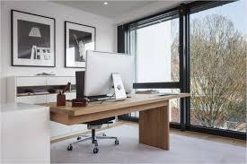 designs for home office. Interesting Home Ideen Schreibtisch Design Home Office Avec Et   With Designs For M