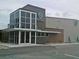 News – Jackson Commercial Contractors Association