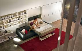clei furniture price. Murphy Bed Cad Block Saving Furniture India Swing Dialux Clei Wall Price Ulisse Resource Free Standing