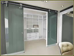 Lowes Closet Doors Sliding Home Design Ideas