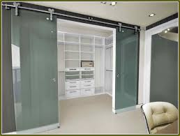 floor to ceiling closet doors sliding closet doors sliding