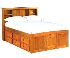 Unique Queen Beds Elegant Queen Beds With Storage Underneath Best Of ...
