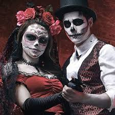 Perfect Diy Skeleton Costume Ideas Lovely 121 Best Halloween Costumes Images On  Pinterest Sc 1 St Do It Yourself Is The Method Of Building Modifying Or  Repairing .