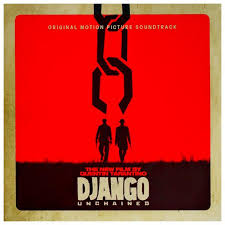 "ROZETKA - ""<b>Django Unchained</b>: Original Motion Picture Soundtrack"