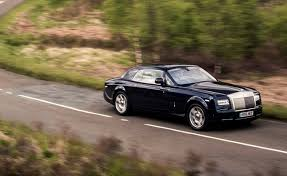 2018 rolls royce coupe.  2018 all rollsroyce cars to be underpinned by new aluminum architecture  beginning in early 2018 in rolls royce coupe