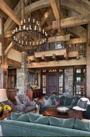 rustic elegant furniture. awesome rustic elegance home decor 97 in interior design with elegant furniture