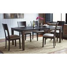 Dining Room Sets Phoenix Az Set