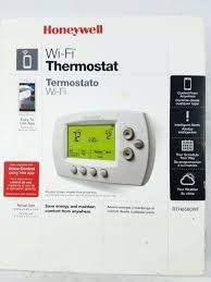 honeywell wifi thermostat wiring diagram awesome wiring schematic honeywell wifi thermostat wiring diagram awesome honeywell wi fi thermostat rth6580wf thermostat wiring diagram co photograph