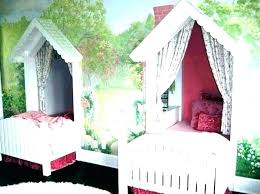 Over Bed Tent Bunk Bed Tent Covers Tent Over Bed Canopy Bed Poles ...