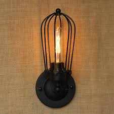 stairs light restaurant meal home lighting decoration. Discount Industrial Wall Sconce Vintage Lamp Country Loft Antique Lights American Classic For Home Indoor Bedside Retro Lighting From China | Dhgate. Stairs Light Restaurant Meal Decoration