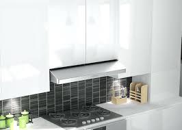 range hood cabinet under cabinet range hood in stainless steel hardwired power range hood insert vs range hood