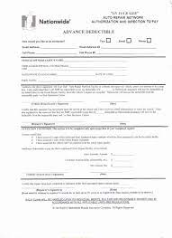 Compare plans to save time & money. Aflac Vision Claim Form Unique Nationwide Car Insurance Quote Uk Best Auto Insurance Claim Form Models Form Ideas