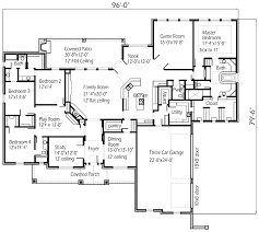 Australian House Plans The Type For Future Home Ideas Large House Plans