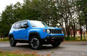 2018 jeep renegade trailhawk. beautiful trailhawk 2016 jeep renegade trailhawk and 2018 jeep renegade trailhawk t