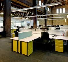 new office design trends. st powers office u201c new design trends y