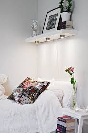 apartment lighting ideas. lighting problems renters can relate to and what do about them apartment ideas