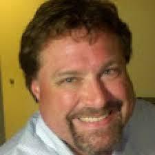 Robert Rhodes, Author at DSV Consulting LLC