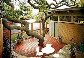 garden lighting design ideas. Download 2012-landscaping-ideas-courtyard-garden-lighting-design Garden Lighting Design Ideas
