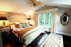 cozy bedroom design tumblr. Tumblr Dark Cozy Bedroom Ideas Design Wonderful Colors Shelving Master Paint Color Site