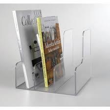 Acrylic Magazine Holder For Treadmill Cool Acrylic Magazine Rack Acrylic Magazine Rack Wall Acrylic Magazine
