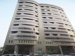Al Bostan Al Masi Hotel