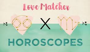 Cancer And Scorpio Compatibility Chart Cancer And Scorpio Compatibility In Love Sex And Life