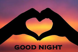 40 Romantic Good Night Love Images Wallpaper Free HD Download Enchanting Love Photo Download