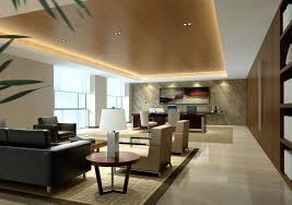 great office designs. Executive Office Interior Design Photos Great Gallery 12 Elegant And Luxurious Designs