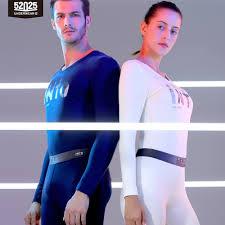 [Flash Sale] <b>52025 Men Thermal</b> Underwear Women Thermal ...
