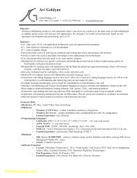 Open Office Resume Template Open Office Resume Template 73