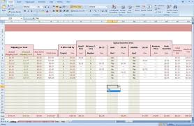 Download Inventory Spreadsheet Inventory Spreadsheet Template Free And Stock Inventory Excel