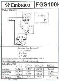 wiring diagram for frigidaire dishwasher szliachta org Frigidaire Stove Parts oven wiring diagrams amazing wiring diagram for frigidaire dishwasher