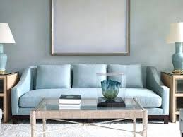 blue couches living rooms minimalist. Light Blue Sofa Living Room Beautiful Rooms . Couches Minimalist E