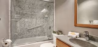 Bathroom Remodel Tips Mesmerizing Bathroom Remodel Blog JR Luxury Bath