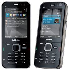 nokia phones 2008. the n78 is successor to highly successful n73 . highlights of phone include wi-fi and fm transmitter nokia phones 2008 n