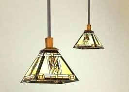 style lighting. Mission Style Ceiling Light Fixtures Craftsman Lighting Best