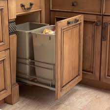 Kitchen Corner Furniture Simple Storage For A Kitchen Corner Ideas Simple