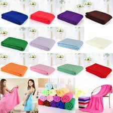 Коричневые банные <b>полотенца</b> и мочалки | eBay