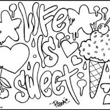 Small Picture Awesome Az Coloring Pages Ideas Coloring Page Design zaenalus