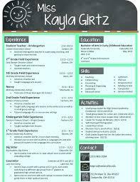 elementary school teacher resume template teaching resume samples entry  level teacher resumes templates free best teacher