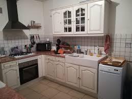 Pas à Pas Dun Home Staging Pour Rester Chez Soi Nouvelle Cuisine