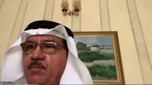 """Shura Council on Twitter: """"أحمد الحداد: مشروع تملك الخليجيين للعقارات  والأراضي مهم للاستثمار في الأراضي وتقوية #الاقتصاد_الوطني، وخصوصًا مع إعطاء  مواطني دول مجلس التعاون حق التملك في بعض المناطق #بمملكة_البحرين  #مجلس_الشورى_البحريني #البحرين #"""