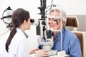 Резултат слика за oftalmološki pregled