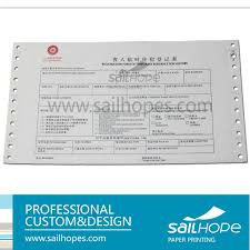 Book Invoice Best Hotel Bill Carbon Invoice Book Carbon Custom Hotel Booking Receipt