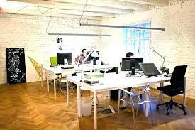 creative office design ideas. Creative Home Office Ideas Space Small Spaces Interior Design . I